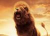 Le Monde de Narnia : Cette Saga Épique Morte Prématurément