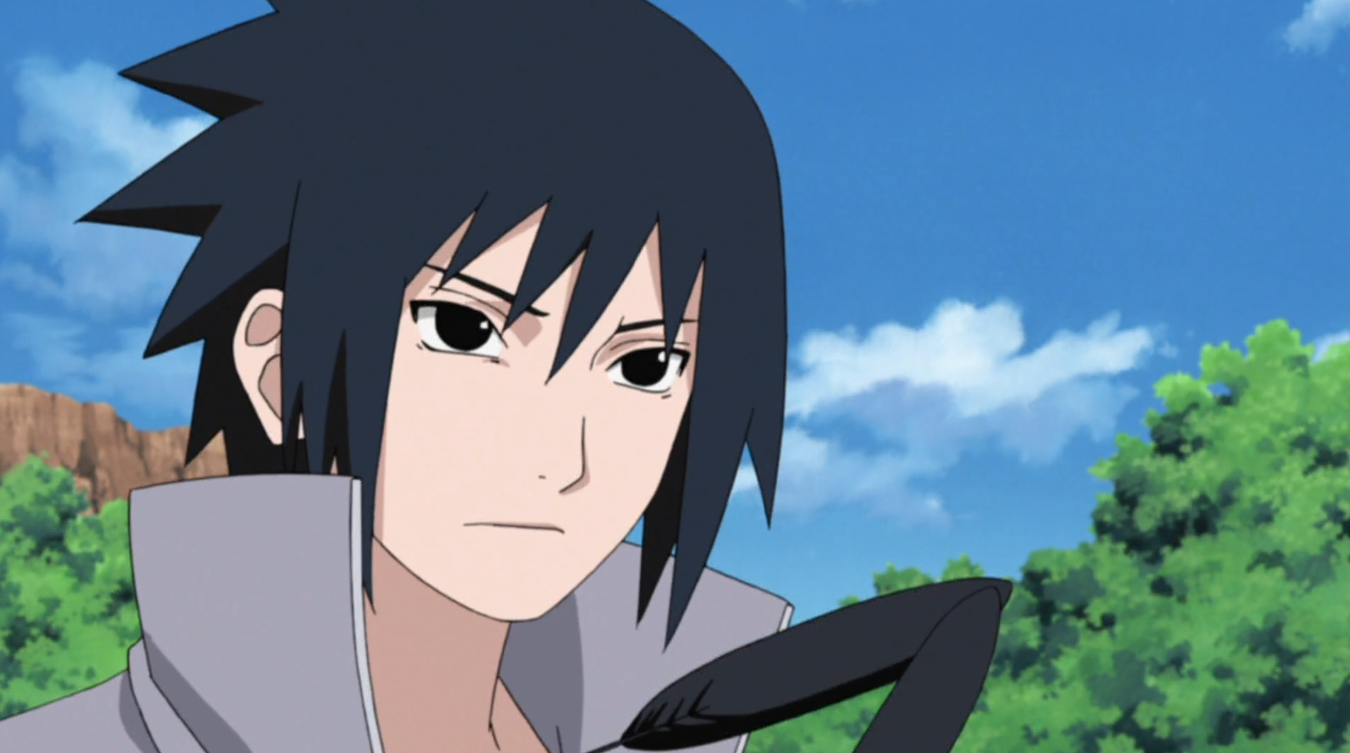 Naruto shippuden episode 449 summary / Table 21 full cast and crew