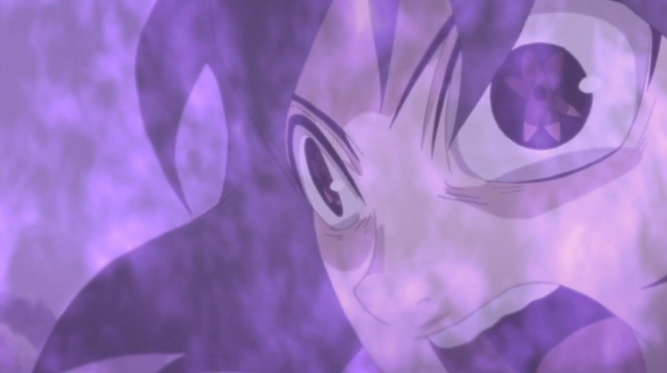 Naruto Shippuden Épisode 450-4