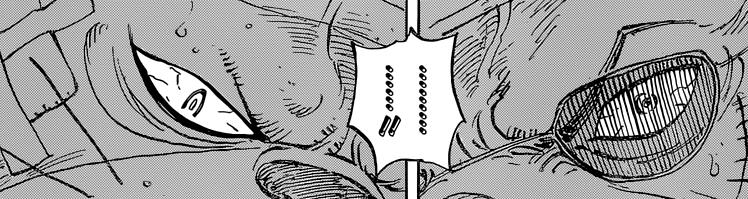 One Piece 816-2