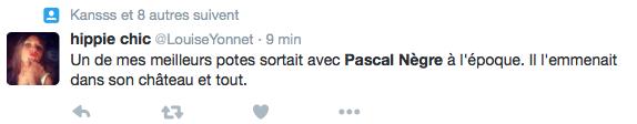 Pascal-Negre-Universal-Music-Remercie-2
