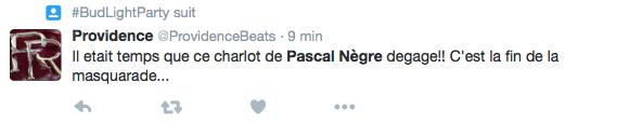 Pascal-Negre-Universal-Music-Remercie-3
