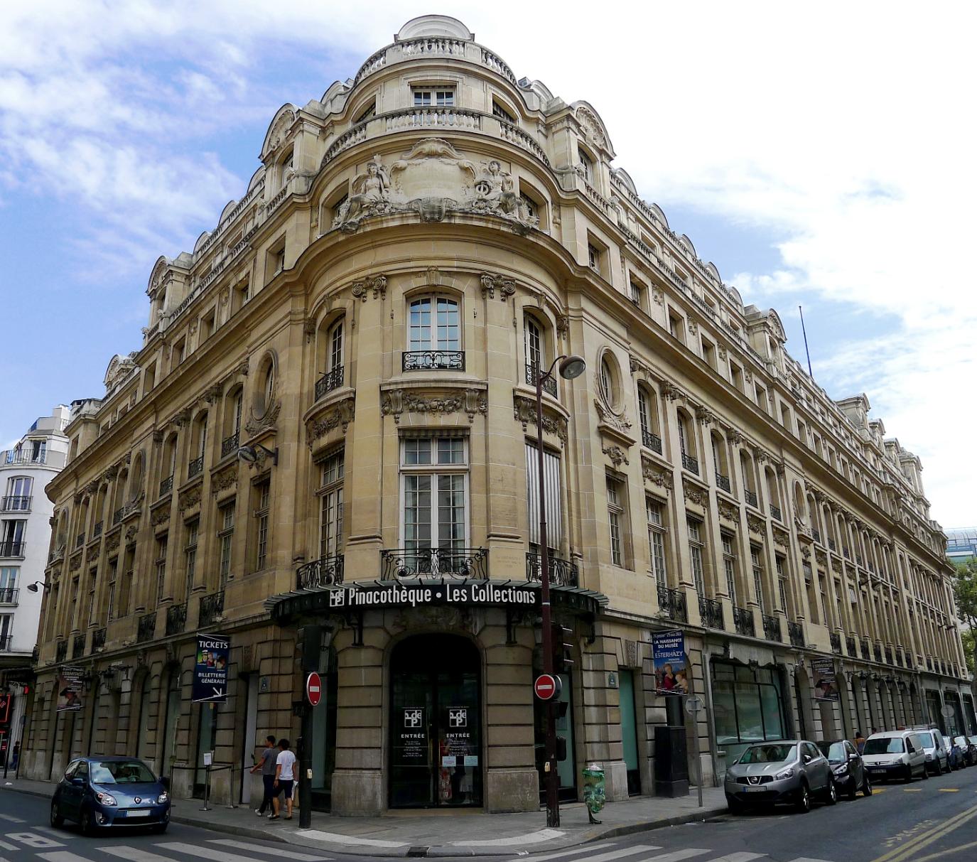 Pinacotheque-Paris-Fermeture-Definitive-6