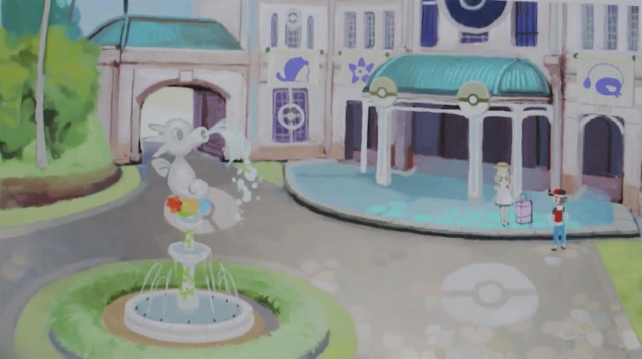 Pokemon-Soleil-Lune-Annonce-1