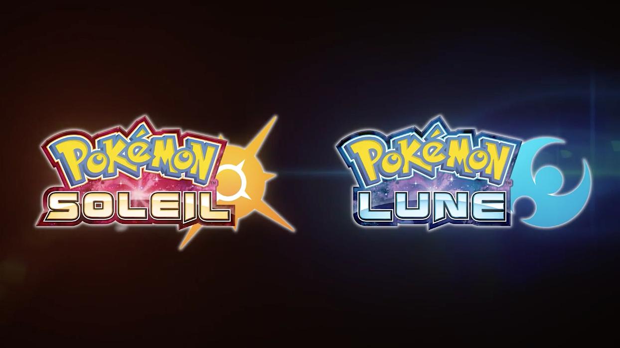 Pokemon-Soleil-Lune-Annonce