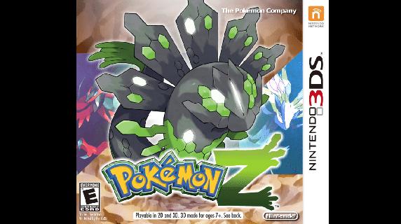 Pokemon-Z-Fuite-1