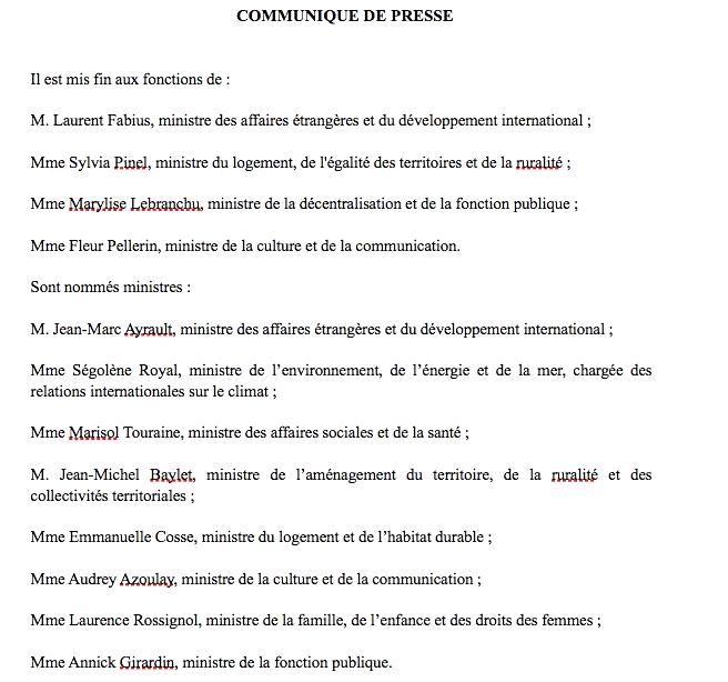 Remaniement-Elysee-Fleur-Ayrault-1