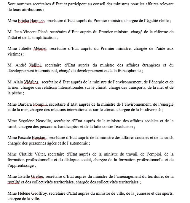 Remaniement-Elysee-Fleur-Ayrault-2