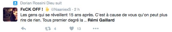 Remi-Gaillard-Agression-Harcelement-Sexuelle-15
