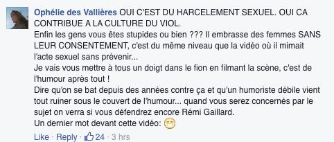 Remi-Gaillard-Agression-Harcelement-Sexuelle-6-Bis