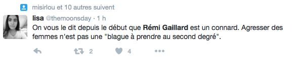 Remi-Gaillard-Agression-Harcelement-Sexuelle-9