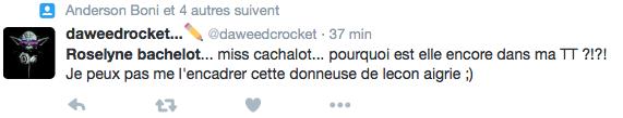 Roselyne-Bachelot-Nicolas-Sarkozy-BFM-4