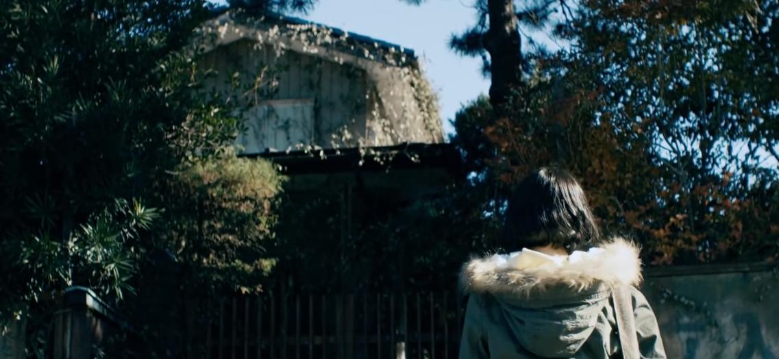 Sadako-VS-Kayako-Teaser-1