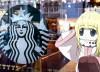 Boycott contre Starbucks : L'Enseigne Refuse de Servir les Femmes en Arabie Saoudite