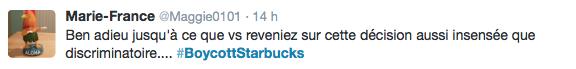 Starbucks-Arabie-Saoudite-Riyad-Interdiction-Femmes-4