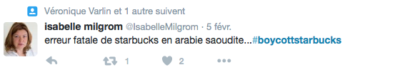 Starbucks-Arabie-Saoudite-Riyad-Interdiction-Femmes-5