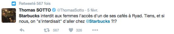 Starbucks-Arabie-Saoudite-Riyad-Interdiction-Femmes-6