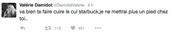 Starbucks-Arabie-Saoudite-Riyad-Interdiction-Femmes-7