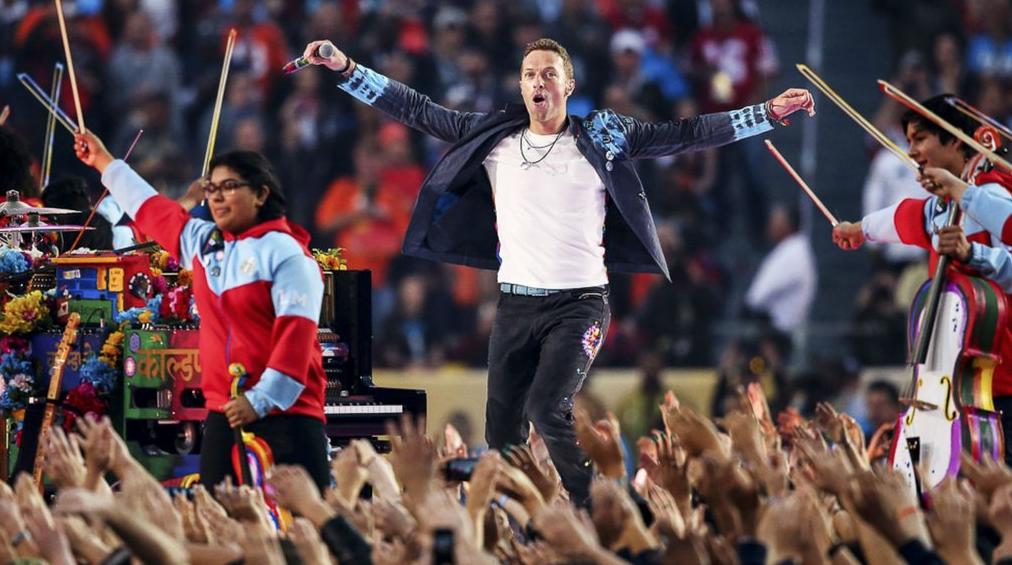 Super-Bowl-2016-Beyonce-Bruno-Mars-Coldplay-0
