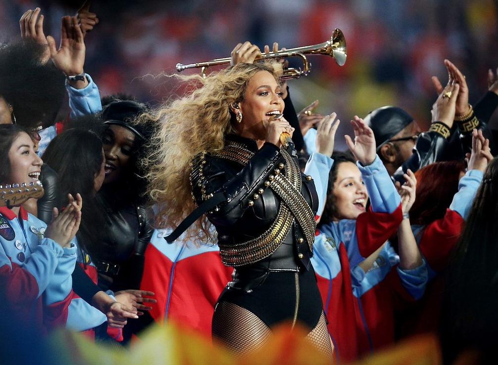 Super-Bowl-2016-Beyonce-Bruno-Mars-Coldplay-1