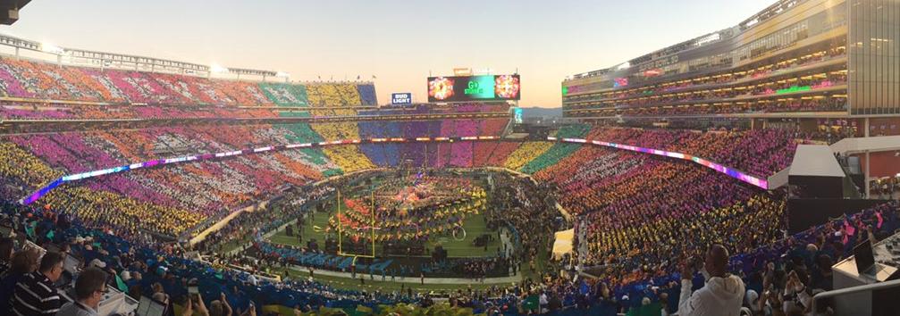 Super-Bowl-2016-Beyonce-Bruno-Mars-Coldplay-10