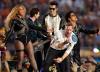 Super Bowl 2016 : Quand Beyoncé, Bruno Mars et Coldplay Donnent le La