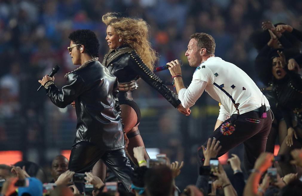 Super-Bowl-2016-Beyonce-Bruno-Mars-Coldplay-2
