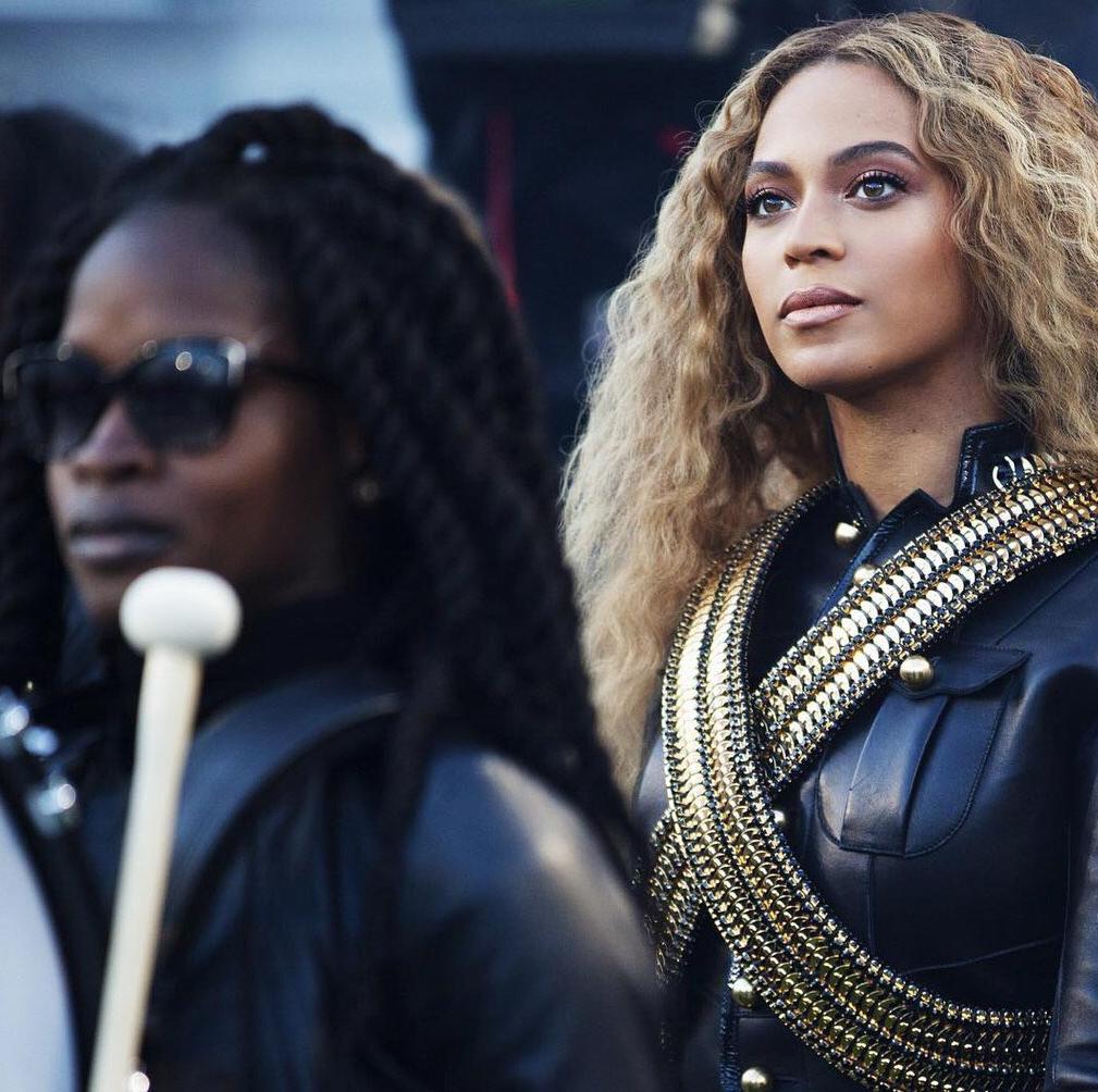 Super-Bowl-2016-Beyonce-Bruno-Mars-Coldplay-3