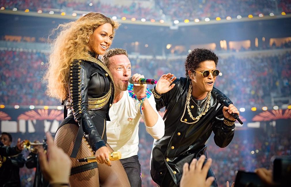 Super-Bowl-2016-Beyonce-Bruno-Mars-Coldplay-6