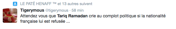 Tariq-Ramadan-Demande-Nationalite-France-2