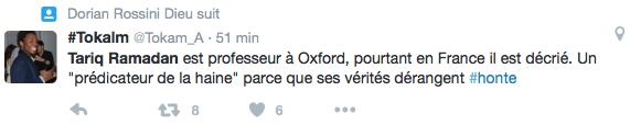 Tariq-Ramadan-Demande-Nationalite-France-3