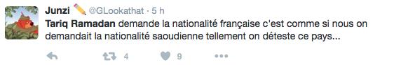 Tariq-Ramadan-Demande-Nationalite-France-6-Bis