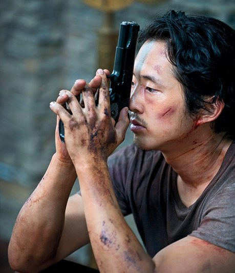 The-Walking-Dead-S06-E09-Preview-1