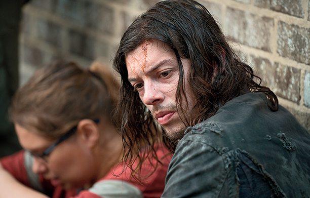 The-Walking-Dead-S06-E09-Preview-2