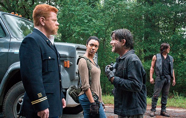 The-Walking-Dead-S06-E09-Preview-3