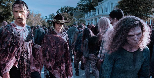 The-Walking-Dead-S06-E09-Preview-4