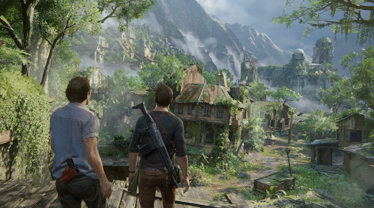 Uncharted-4-Story-Trailer-1