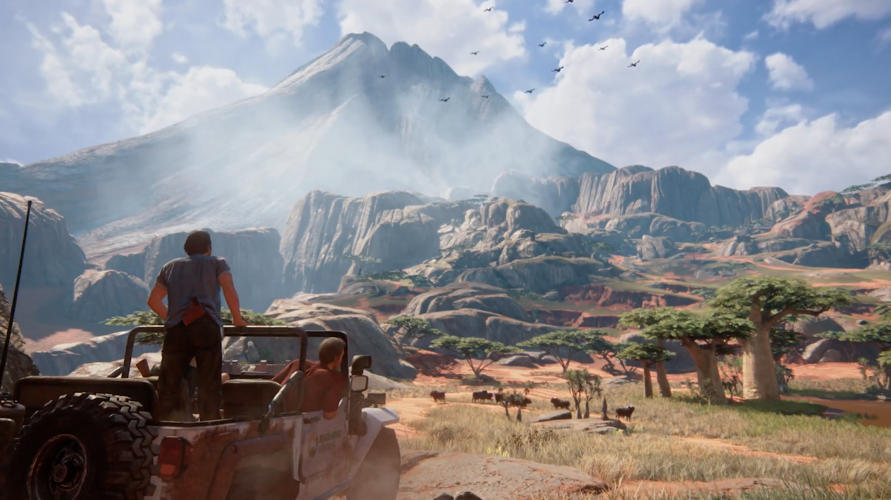 Uncharted-4-Story-Trailer-2