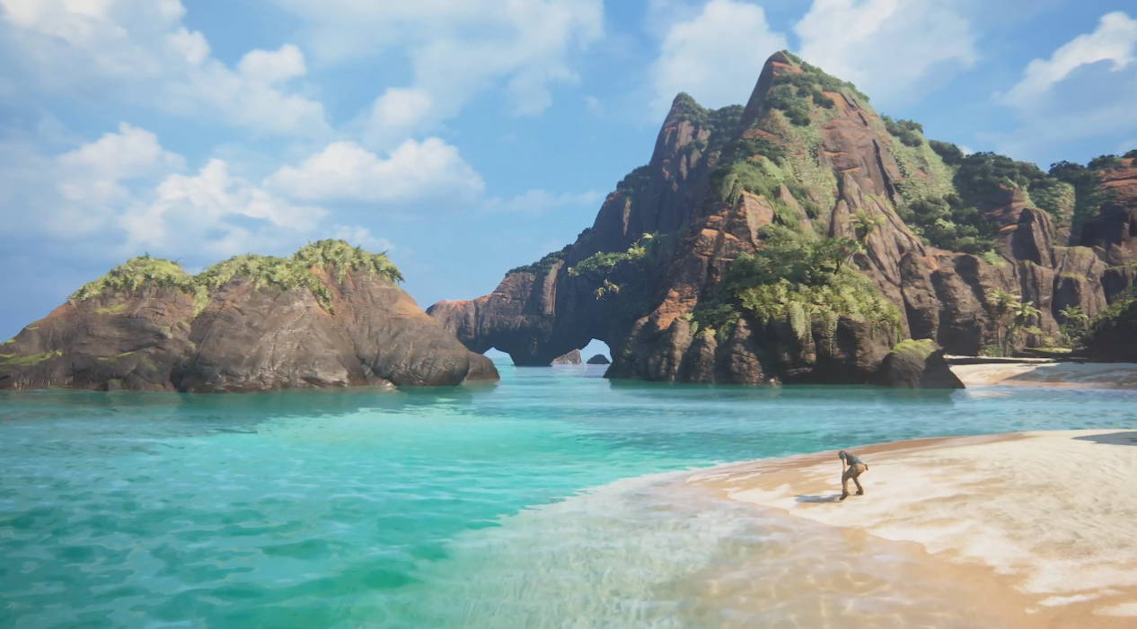 Uncharted-4-Story-Trailer-3