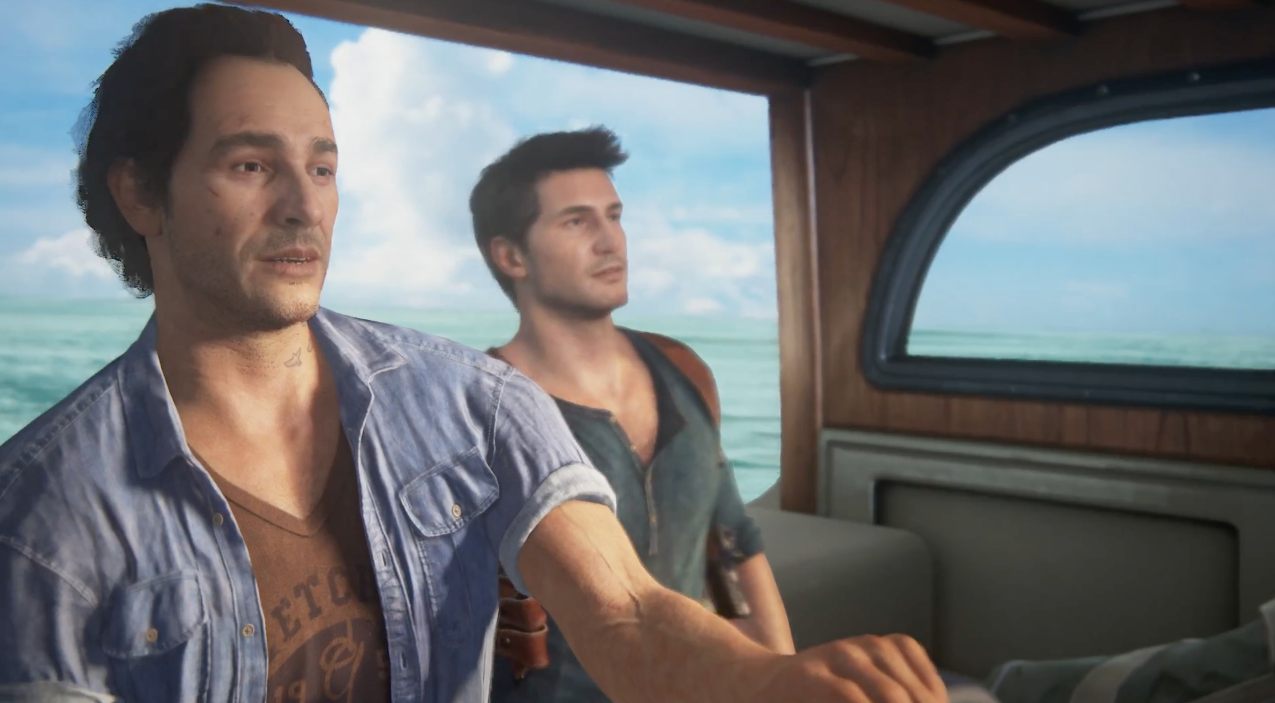 Uncharted-4-Story-Trailer-4