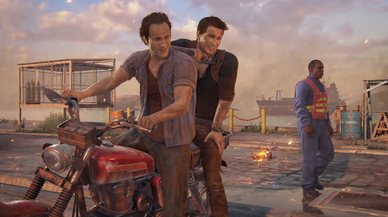 Uncharted-4-Story-Trailer-5