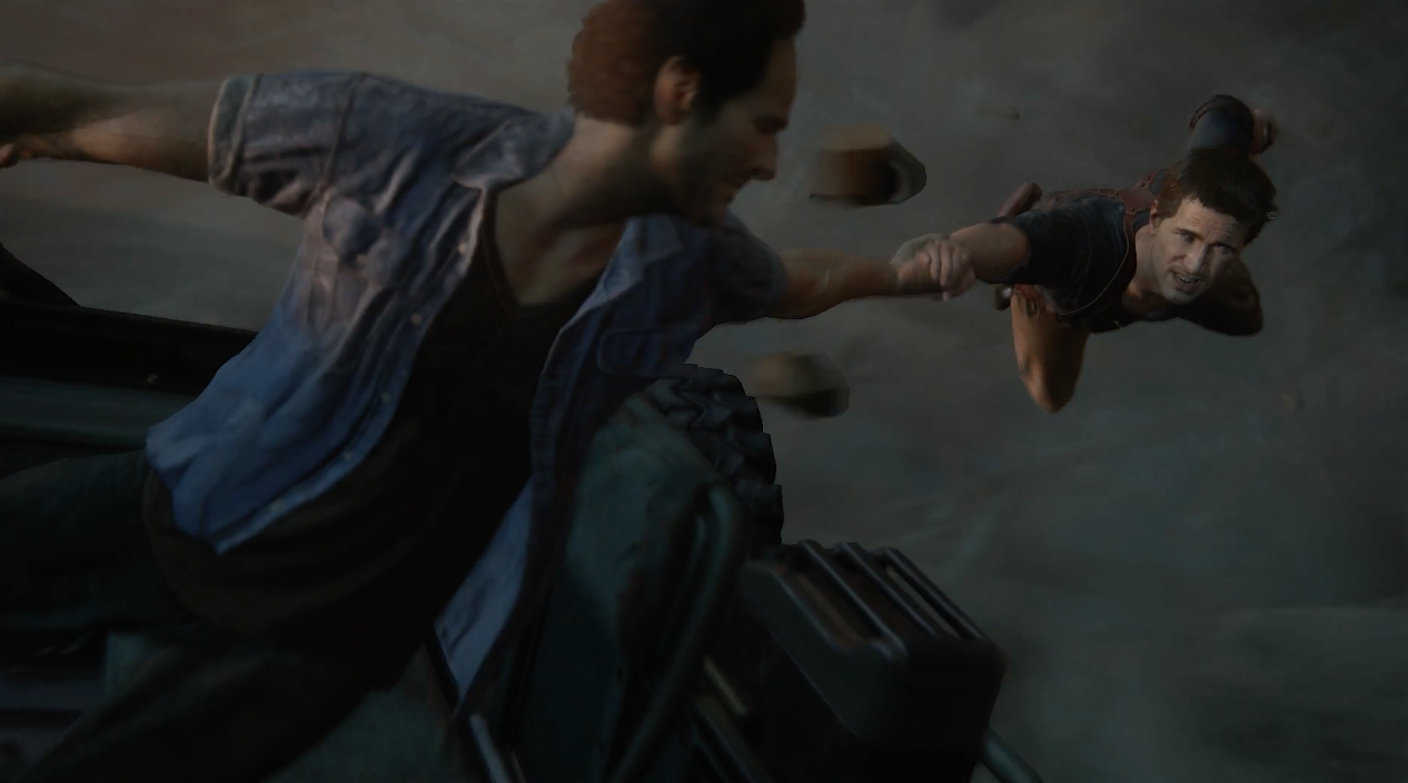 Uncharted-4-Story-Trailer-6