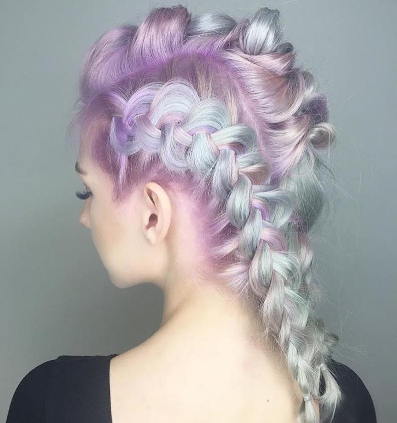Unicorn-Braid-Coiffures-Licorne-11