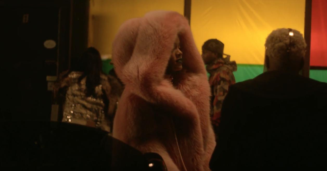 Work-Rihanna-Drake-MV-1
