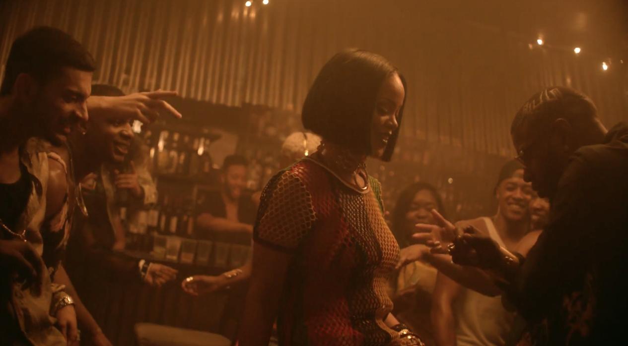 Work-Rihanna-Drake-MV-3