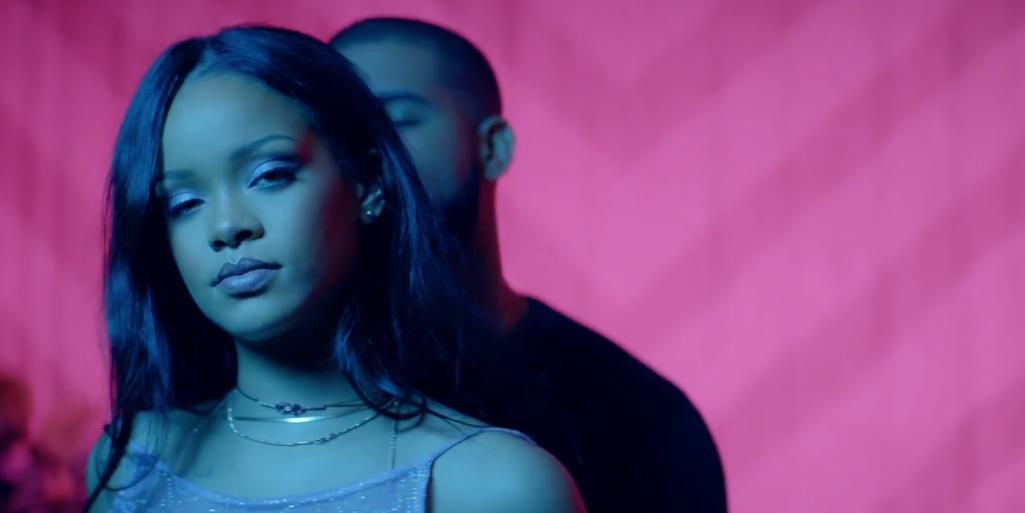 Work-Rihanna-Drake-MV-4