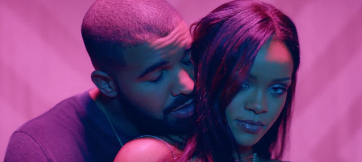 Work-Rihanna-Drake-MV-5