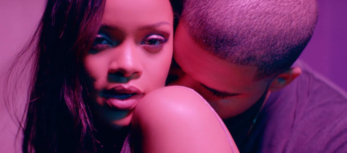Work-Rihanna-Drake-MV-6