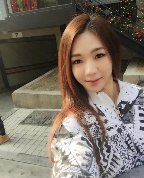 Yeon-Woo-Jhi-Bodybuilding-Coreenne-16