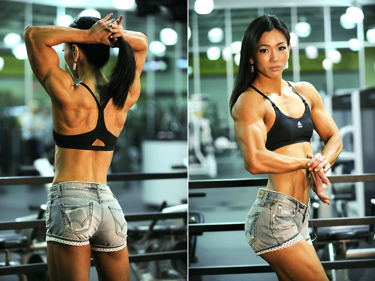 Yeon-Woo-Jhi-Bodybuilding-Coreenne-4